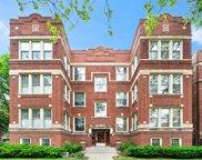 1256 W Hood Avenue Unit #1, Chicago image