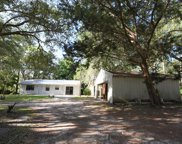 645 Ne 790th St 32680, Old Town image