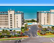 1125 Highway A1a Unit #402, Satellite Beach image