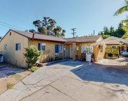 702     Escuela St., San Diego image