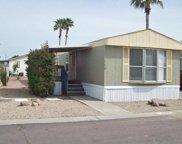 12721 W Greenway Road Unit #110, El Mirage image