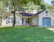 1210 Welles Court, South Chesapeake image