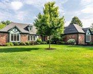 245 Royal Oak Court, Zionsville image