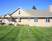 46070 281st St, Hurley image