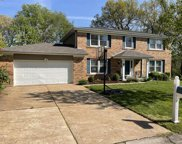 12497 Meadow Green  Place, St Louis image