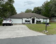 6415 Hillview Road, Spring Hill image