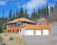 3440 Fox Den Drive, Fairbanks image