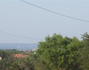 22212 Briarcliff Drive, Spicewood image