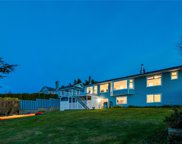 2124 Beach  Dr, Port Mcneill image