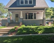 1106 S 3rd Ave, Sioux Falls image