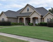 2717 Crooked Stick, Benton image