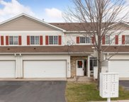 21145 Bridle Pass Drive, Forest Lake image