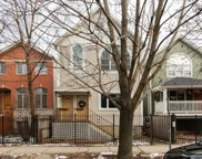 1747 North Campbell Avenue Unit 2, Chicago image