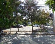 2 Ring  Street, Providence image