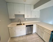 4371 Nw 80th Ave, Coral Springs image