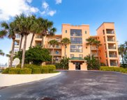 5221 S Atlantic Avenue Unit 205, New Smyrna Beach image
