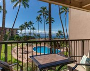 3823 Lower Honoapiilani Unit 201, Lahaina image
