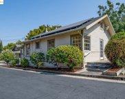 19531     Stanton Ave, Castro Valley image