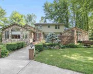 37079 SILVER MAPLE COURT, Richmond image
