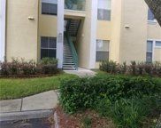 8925 Legacy Court Unit 208, Kissimmee image