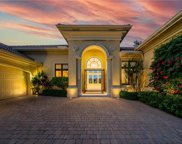 8817 Muirfield Dr, Naples image