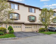 201 Watchung Avenue Unit C17, Bloomfield image