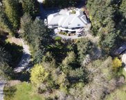 11221 Hedgerow  Dr, North Saanich image