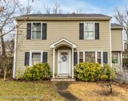 507 Middle Lane, Howell image