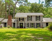 35136 Saint Joe Road, Dade City image