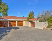 25380 Boots Rd, Monterey image