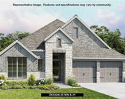 2424 Lazy Dog Lane, Northlake image