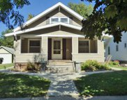 1912 16TH STREET, Columbus image