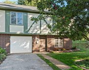 10704 W 90th Terrace, Overland Park image