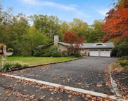 9 Kingfisher Drive, Middletown image