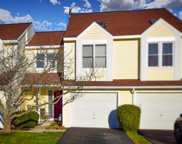 25 Whitetail  Drive, Ithaca image