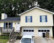 6457 River Hill, Flowery Branch image