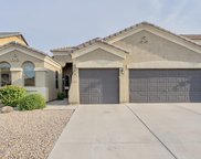 1767 W Agrarian Hills Drive, Queen Creek image