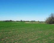 4225 County Road 613, Alvarado image