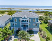 718 Winter Trout  Road, Fripp Island image