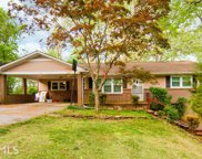 4286 High St, Buford image
