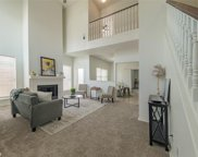 2022 Picadilly Boulevard, Mesquite image