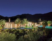 613     Indian Cove, Palm Desert image