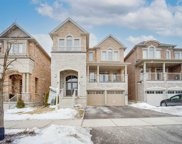 126 Inverness Way, Bradford West Gwillimbury image