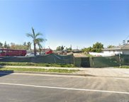 7945     Coldwater Canyon Avenue, North Hollywood image