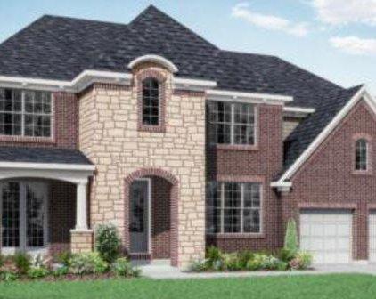 5559 Sentinel Oak Drive, Mason