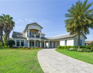 11448 Waterstone Loop Drive, Windermere image