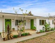 227     Lynn Drive, Ventura image