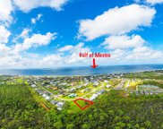 LOT 24 Gulf Aire Dr, Port St. Joe image