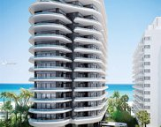 3315 Collins Ave Unit #8D, Miami Beach image