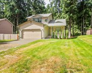 22143 Bluewater Drive SE, Yelm image